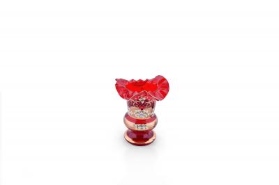 Vase C030